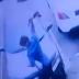 Kejam, lelaki hempas kucing ke lantai hingga alami pendarahan