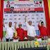 Bimtek Pemenangan Sihar dan Jokowi-Ma'aruf Terlaksana Sukses Di Pulau Nias