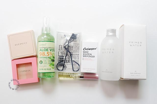 Cara Belanja Kosmetik Korea di Althea Korea, Belanja di Althea Korea, Apakah Althea Korea Penipuan, Apakah Althea Korea aman, Apakah Althea Korea Original