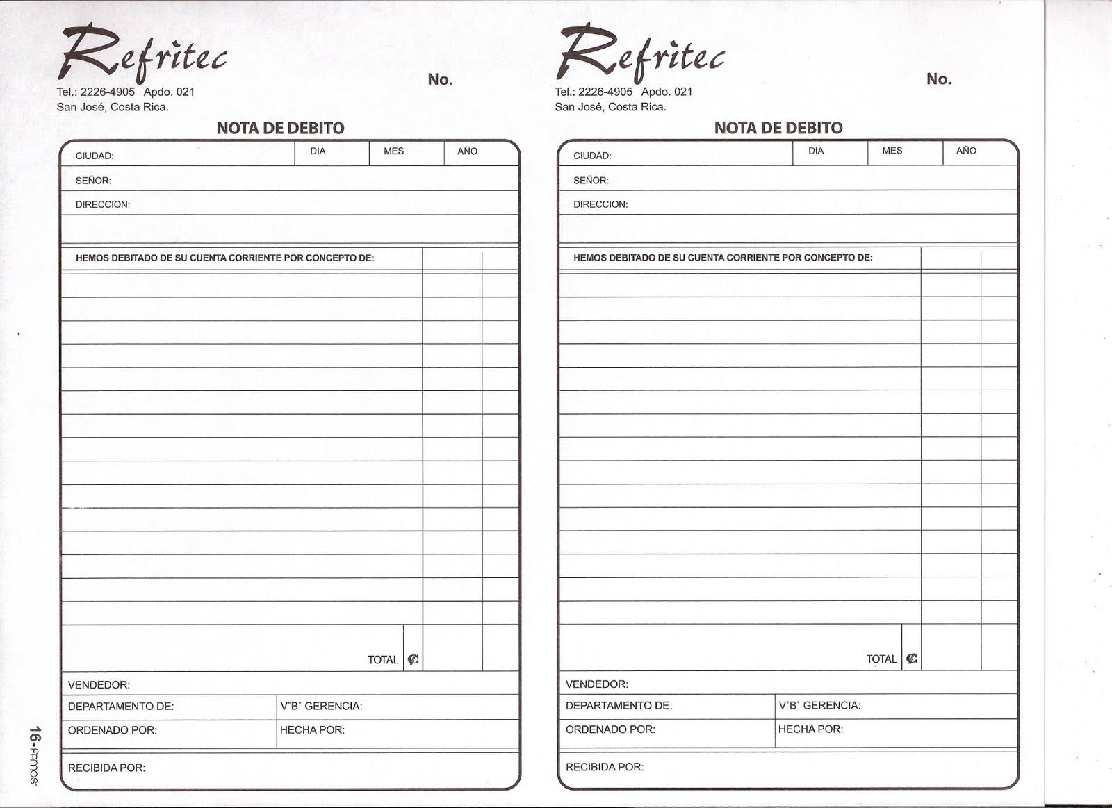 proyecto final contabilidad  2011