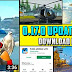 PUBG MObile Lite New Update 0.17.0 Apk Obb Download