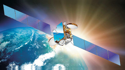 daftar channel satelit thaicom 5 c band