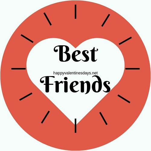 best friends images for whatsapp