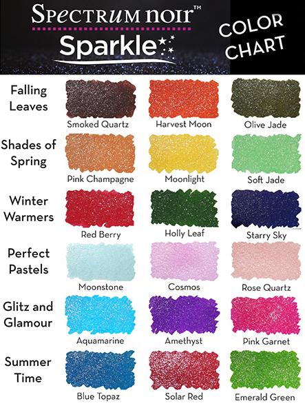 http://www.crafterscompanion.com/Spectrum-Noir-Sparkle_c_888.html?AffId=67