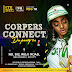 Rivers: CORPERS CONNECT (Da Party) 1.0