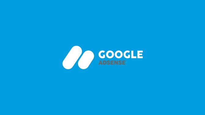 Mengulas Persyaratan untuk Mendaftar Google AdSense