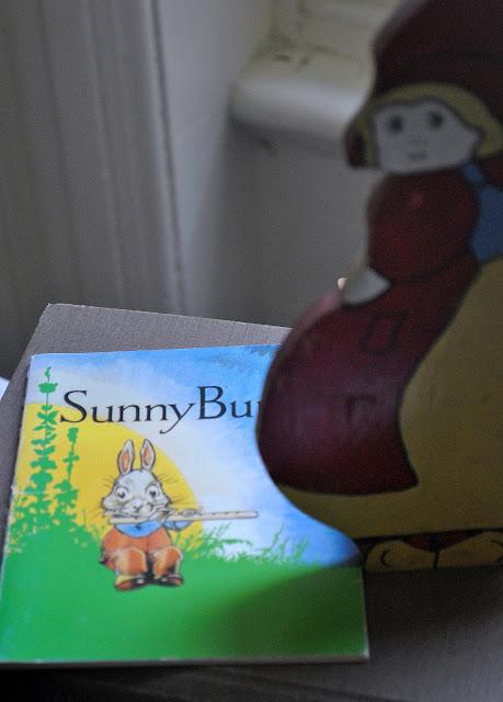 Dear Auntie Leila: Are fairy tales always appropriate?