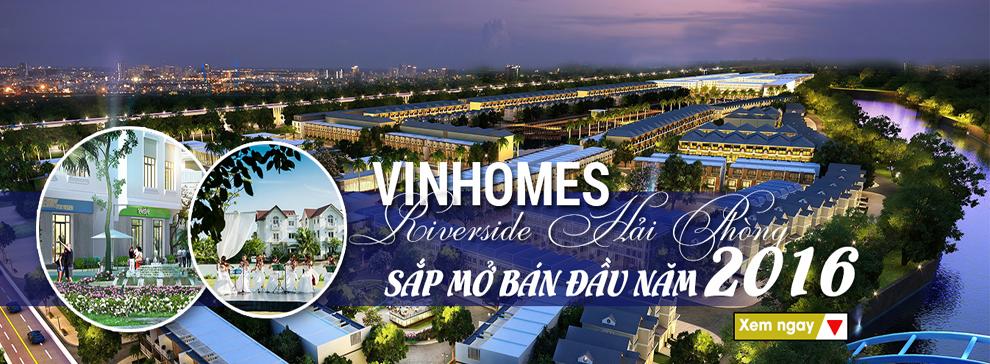 Sidder Vinhomes Bắc Ninh