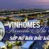 Chính sách quần thể Vinhomes Riverside Hải Phòng Việt Nam