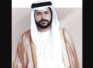 """أجمل قصائد الشاعر """"مانع سعيد العتيبة"""" الإماراتي"""
