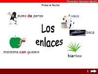 http://cplosangeles.juntaextremadura.net/web/edilim/curso_4/lengua/enlaces/enlaces.html