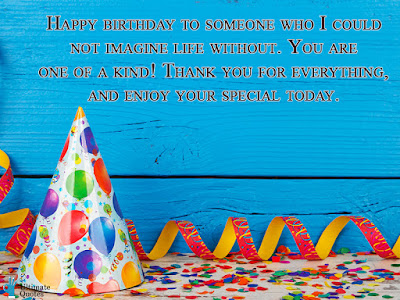 birthday-wishes-images-27