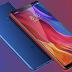 Xiaomi anuncia Mi 8 com duas variantes, a Explorer Edition e a SE