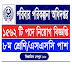 Poribar Porikolpona Job Circular 2020 | dgfp Apply Now
