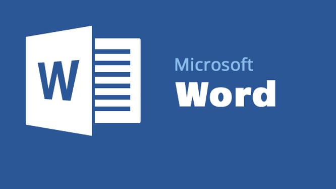 Shortcut Keyboard Ms Word !
