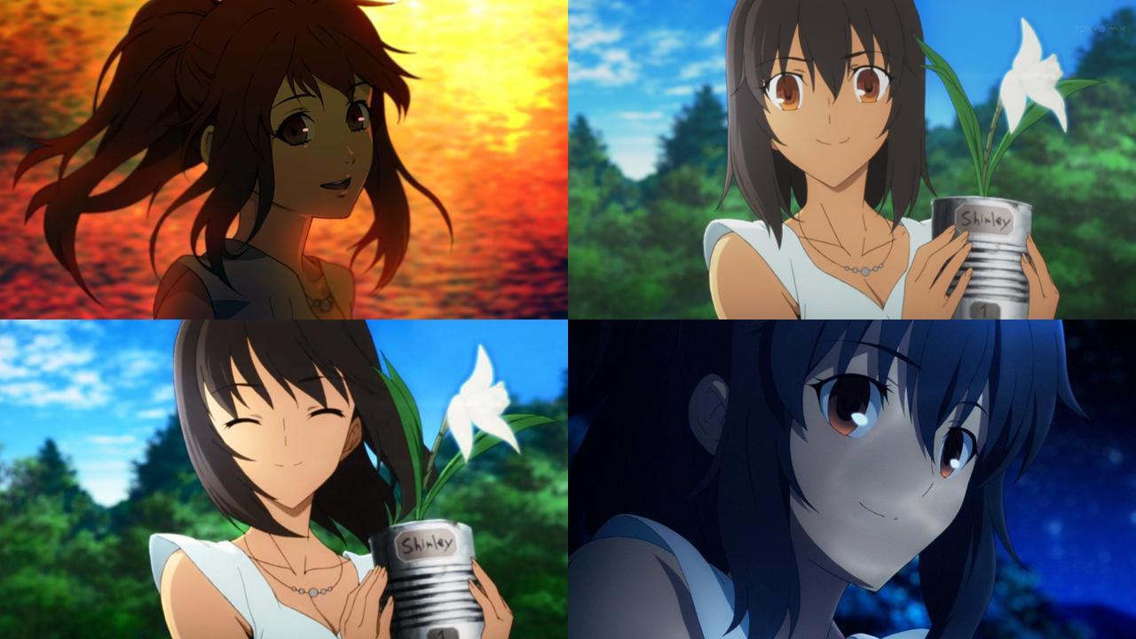 filipino character in anime