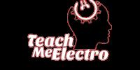 Teach Me Electro