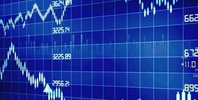 Broker Forex Aplikasi Trading Terbaik Di Indonesia dan Paling dipercaya
