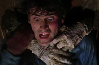 review evil dead orisinal vs remake
