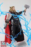 S.H. Figuarts Thor Endgame 36
