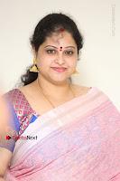 Actress Raasi Latest Pos in Saree at Lanka Movie Interview  0035.JPG