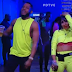 BBNAIJA: 'WINNER AND 1ST RUNNER UP' – FANS PREDICT AFTER WHAT FRODD AND MERCY WERE SPOTTED WEARING AT SATURDAY NIGHT PARTY