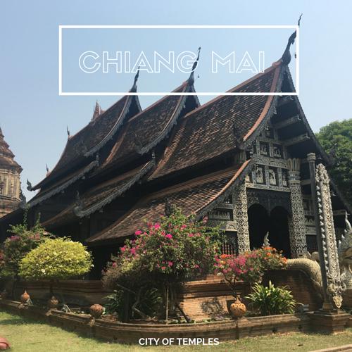 http://www.coconutpathway.com/2016/05/chiang-mai-szlakiem-swiatyn.html