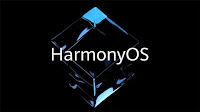 huawei harmonyos official, here's everything you need to know