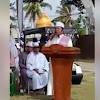 Bupati lampung Selatan Mengajak Nahdliyin Menggugat Soal Ucapan Said Aqil