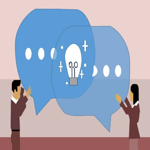 العلاقات الشخصية ومهارات التواصل الاجتماعي