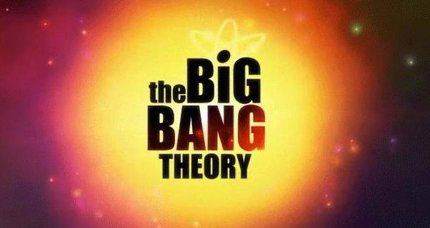 The Big Bang Theory Gastauftritte