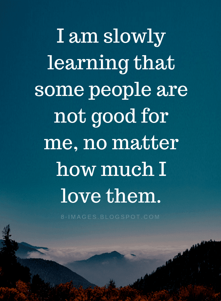 Toxic People Quotes, Negative People Quotes,