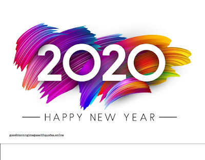 [Download 100+] Happy New Year 2020 Quotes, Wishes