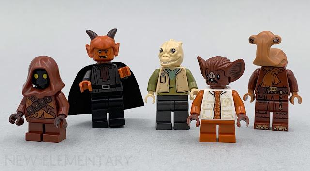 minifigures-LEGO-Mos%2BEisley-05.jpg
