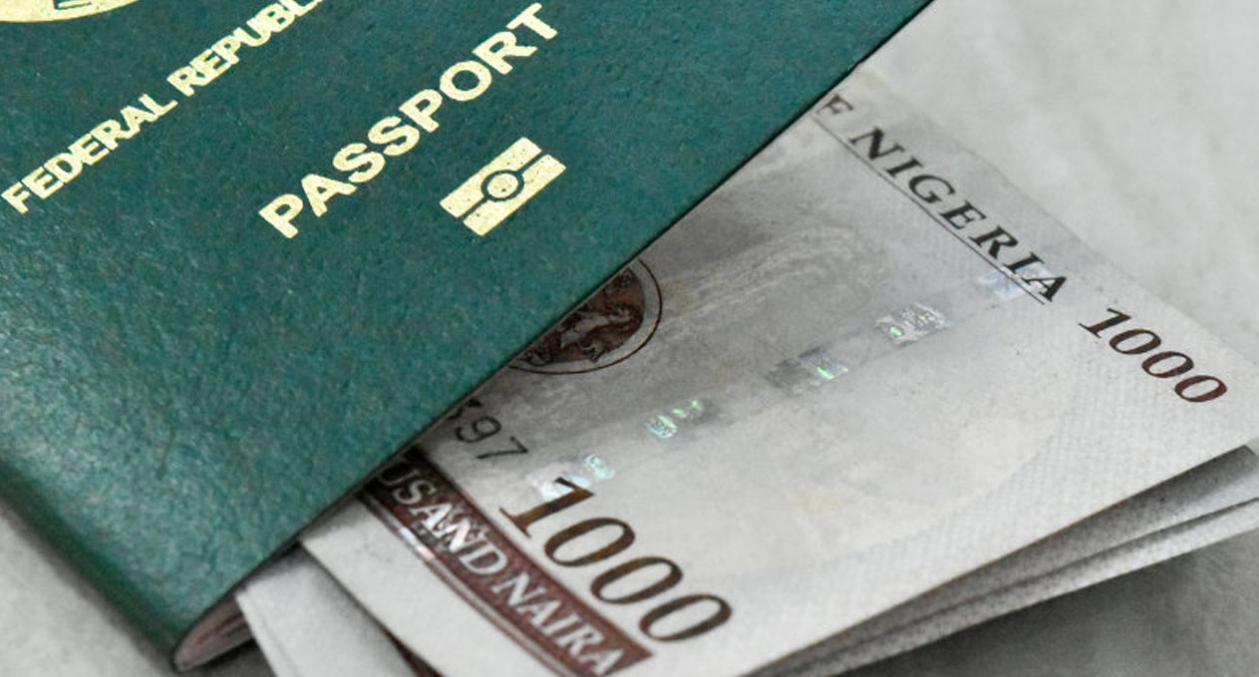 10 Major Reasons Why F-1 Visa Can be Denied in Nigeria