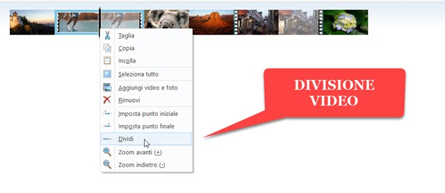 divisione-video-timeline
