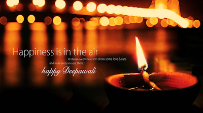 Diwali Wallpaper HD