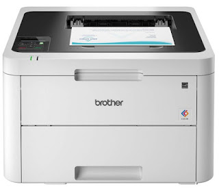 Brother HL-L3230CDW Drivers Download, Review And Price