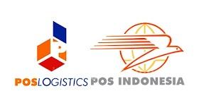 Lowongan Kerja S1 April 2021 di PT Pos Logistik Indonesia