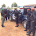 Ekiti: Snatch Ballot Box, Lose Your Hand; + Run With It, Lose Your Legs — Police