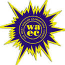 Waec 2018 Chemistry 3 Practical Questions/Answers