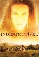 Filmes Online - Indestrutível