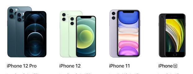 alasan iPhone mahal