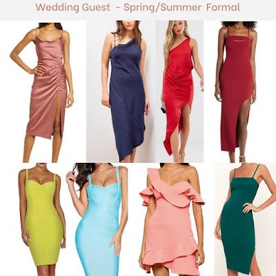 wedding guest dresses, beach destination dresses, wedding guest dresses, wedding guest dresses spring 2021, wedding guest dresses 2021, wedding guest dresses beach wedding