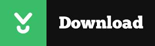 https://www.modapkdown.com/shadow-fight-3-mod-v1-8-2-weak-enemy/com.mod.shadow-fight-3-mod-v1-8-2-weak-enemy/downloading.html