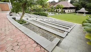 11 List Penginapan Untuk Liburan di Bogor - Puncak