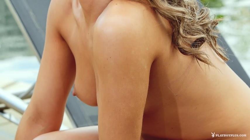 [Playboy Plus] Jillisa Lynn - Generous Assets