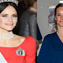 Princess Of Sweden Volunteers As a Janitor During the Pandemic