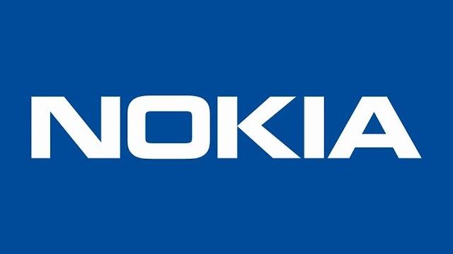 Nokia neden battı ?