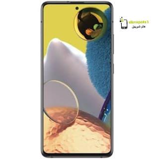 سعر ومواصفات هاتف سامسونج  Samsung Galaxy A52 5G، سامسونج ايه ٥٢